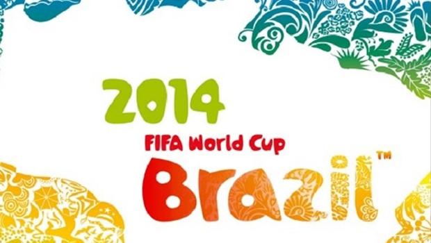 Retrospectiva 2014: relembre a Copa do Mundo