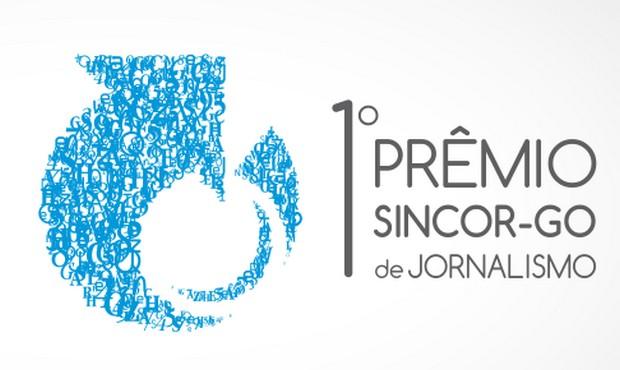Sincor lança Prêmio de Jornalismo sobre mercado de seguros em Goiás