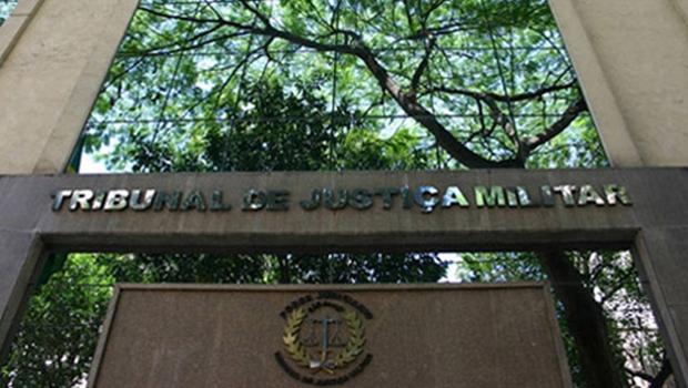 Tribunal Militar de SP já expulsou 50 oficias nos últimos quatro anos