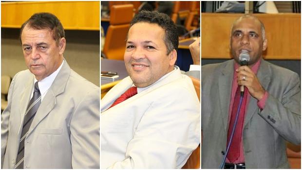 Vereadores que não votaram explicam ausência na Câmara durante votação do IPTU/ITU