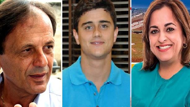 Oito deputados estaduais eleitos têm contas rejeitadas pelo Tribunal Regional Eleitoral