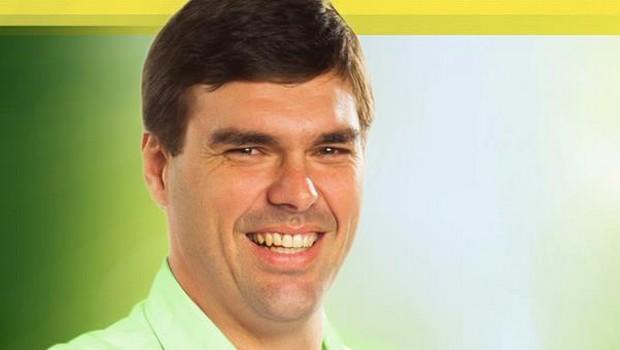 MPGO aciona prefeito de Caiapônia  por improbidade e requere bloqueio de bens em R$ 2,5 mi