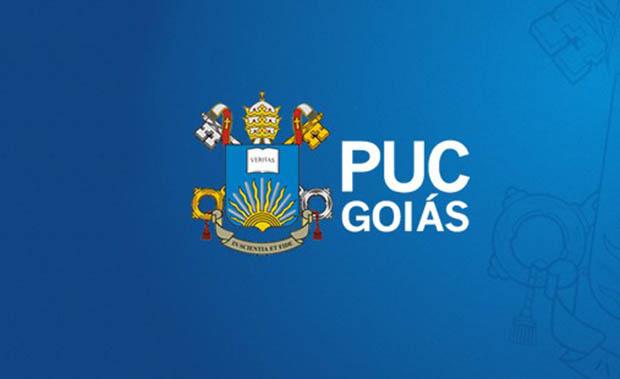 """Após """"reprovação"""" do curso de medicina, PUC-Goiás decide não se pronunciar sobre o caso"""