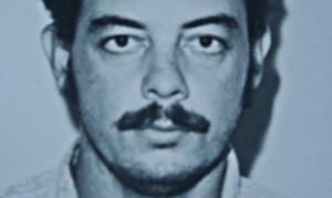 Tarzan de Castro: o goiano teria sido comandante de dispositivo armado das Ligas Camponesas em Goiás, segundo biografia