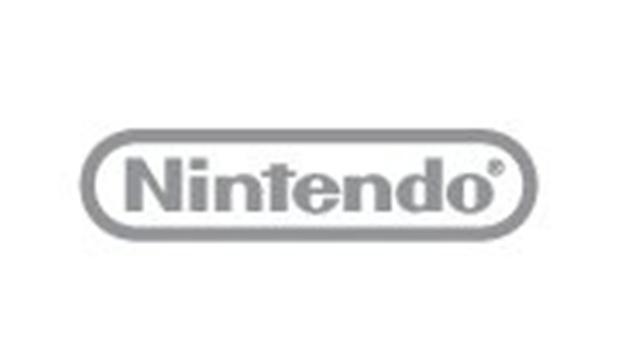 Nintendo encerra distribuição oficial de produtos no Brasil