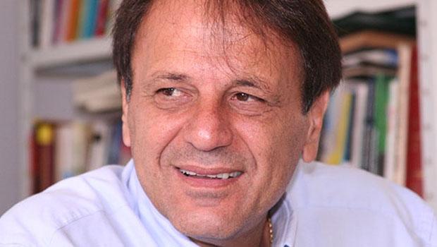 Partidos em pé de guerra pelos cargos da Mesa Diretora da Assembleia Legislativa de Goiás