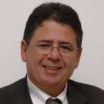 Claudio Meirelles