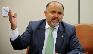 Envolvimento em irregularidades e arrogância no ministério | Foto: Divulgação