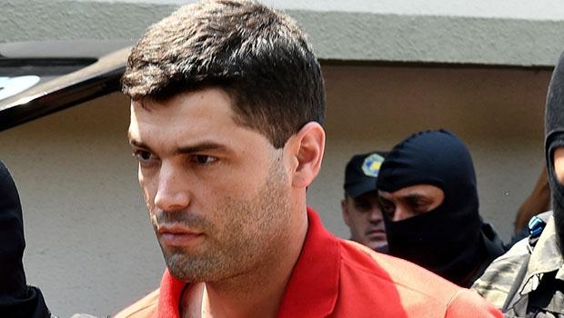 Suposto serial killer é denunciado por morte de assessora parlamentar