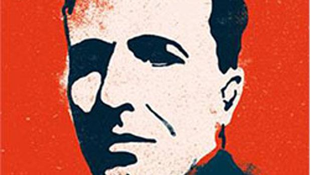 Daniel Aarão vai apresentar versão nuançada sobre Totó Caiado na próxima edição de biografia de Prestes