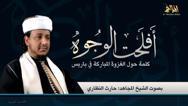 Al Qaeda no Iêmen reivindica responsabilidade por ataque ao Charlie Hebdo