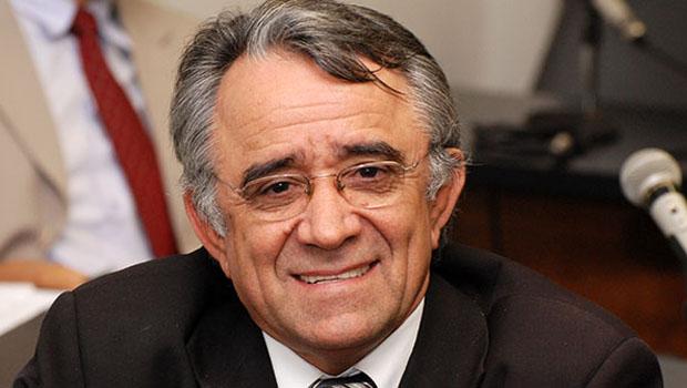 Presidente da CPI dos Incentivos Fiscais confirma presença de fundador da Caoa na próxima semana
