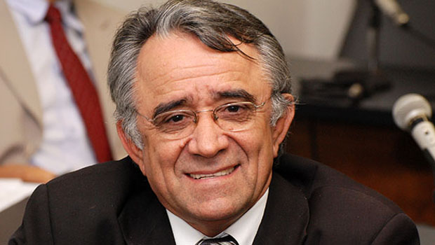 Pros apoia Álvaro Guimarães e terá 1ª vice-presidência da Assembleia Legislativa