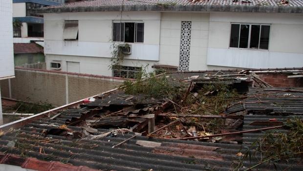 Foto: Nara Assunção/ Jornal Boqnews