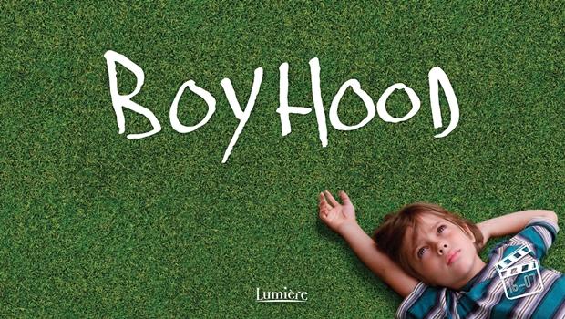 """""""Boyhood"""" é o grande vencedor do Globo de Ouro. Confira lista completa"""