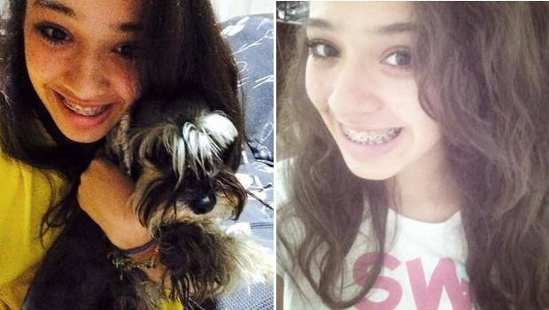Suposto serial killer é denunciado pelo homicídio da adolescente Ana Lídia
