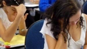 Nota do Enem é utilizada pelos estudantes para ingressar em instituições públicas e privadas de ensino superior | Foto: ABr/EBC