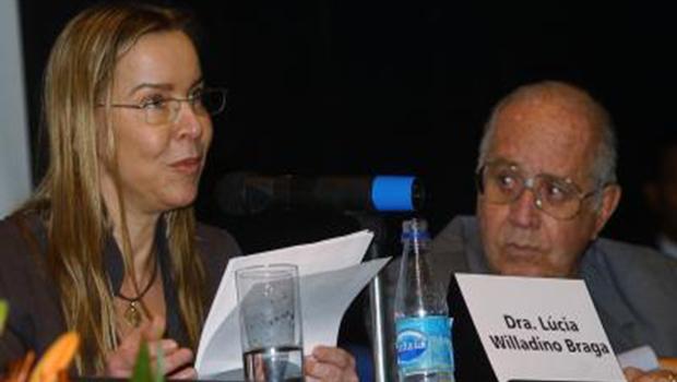 Sucessora no Sarah Kubitschek rejeitou proposta milionária do Qatar