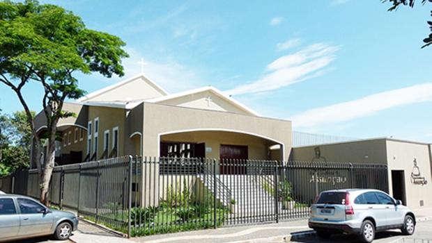 Demolição de paróquia na Vila Itatiaia não tem respaldo jurídico, afirma advogado agroambiental