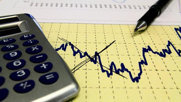 Inflação de Goiânia bate recorde em 2015