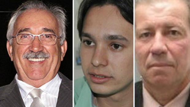 Governo diz que não irá interferir na eleição da ATM