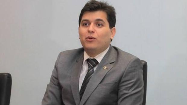 """Sobre procuradoria autárquica, presidente da Anape condena: """"Vai contra a reforma administrativa do Estado"""""""