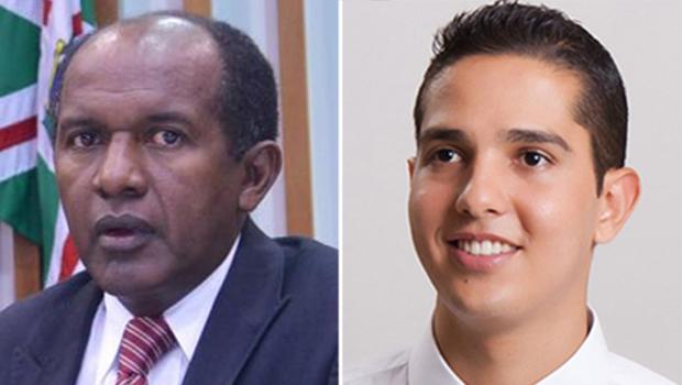 """Zé Antônio quis disputar liderança do PTB, mas não sabia do """"combinado interno"""""""