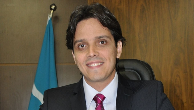 """Advogado alega que deputado Marquinho do Privê """"não sabia de existência"""" de reunião que motivou ação do MPF"""