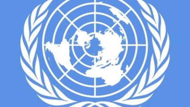 ONU pede libertação imediata de todos os reféns do Estado Islâmico