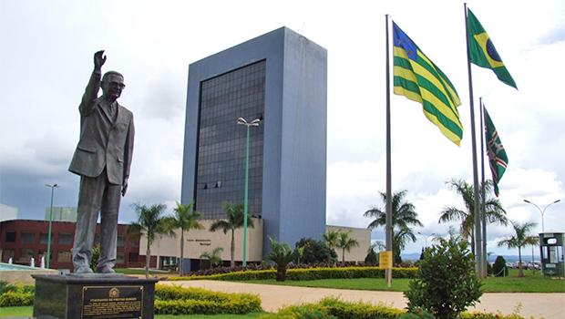 Prefeitura encaminha projeto da Reforma Administrativa à Câmara