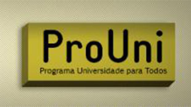 Termina nesta quarta-feria (29/1) o prazo para inscrição no ProUni