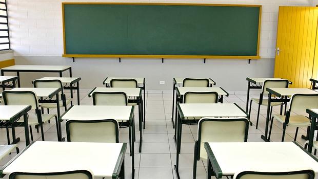 CNM: piso salarial dos professores deve ser reajustado em 13% e valor será de R$ 1.918,16