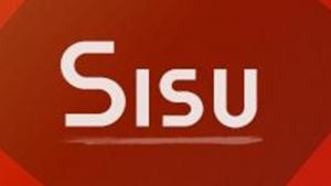 Sisu oferece 205.514 vagas em 5.631 cursos, em 128 instituições