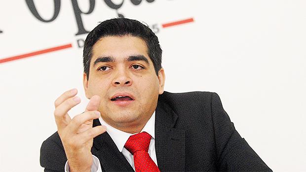 """""""A nova mesa da Câmara de Goiânia vai ajudar Paulo Garcia mais do que ele imagina"""""""
