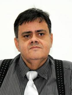 """Carlos Alberto Moraes:""""Queremos empresários fora da informalidade"""""""