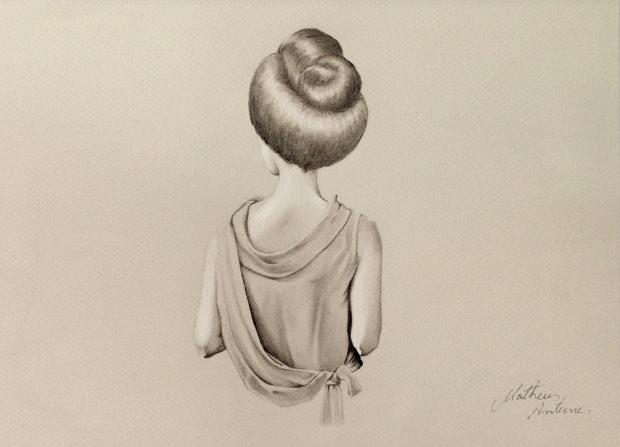 1961_2