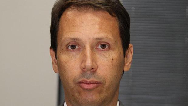 Secretário Municipal da Casa Civil, Andrey Sales, é exonerado