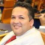 Divino Rodrigues
