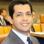 Thiago Albernaz