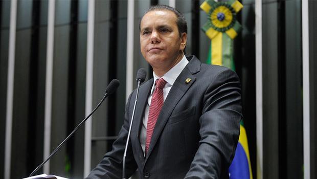 Foto: Moreira Moriz/Agência Senado