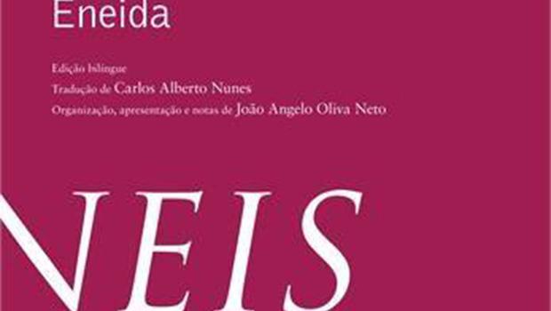 Eneida, de Virgílio, sai pela Editora 34 e país começa a valorizar traduções de Carlos Alberto Nunes