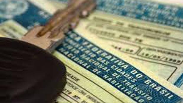 Programa CNH Social contabiliza matricula de 40% dos classificados