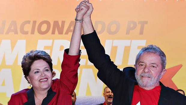 """Folha confirma que governos petistas pagaram R$ 364 mil a """"jornais fantasmas"""" no ABC paulista"""