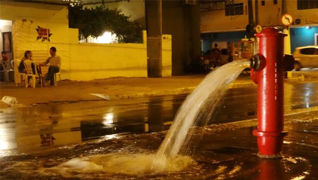 Água e energia: ou o brasileiro aprende  a consumir ou é só esperar pelo caos