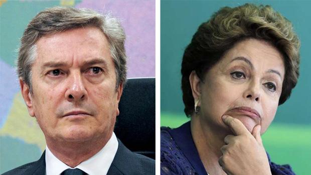 A presidente Dilma Rousseff pode sofrer impeachment?