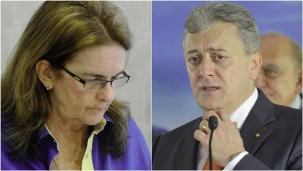 Petrobrás: mais denúncias de desvios, saída de Graça Foster e novo presidente