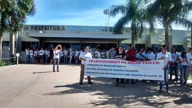 Foto: reprodução / assessoria de comunicação da vereadora Lúcia Batista