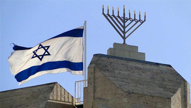 Livro desvenda as espetaculares ações do esquadrão da morte de Israel