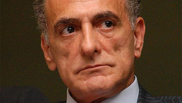 O médico Jardel Sebba é cotado para substituir Leonardo Vilela na Secretaria de Saúde