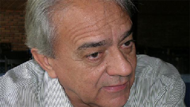 """""""No Tocantins, o PMDB atualmente está sem pé, sem cabeça e sem rumo"""""""